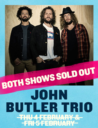 lineup-page-john-butler-trio-sold-out