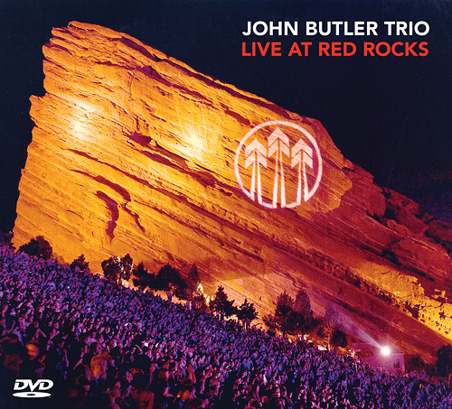 JBT-RedRocks-hiRes