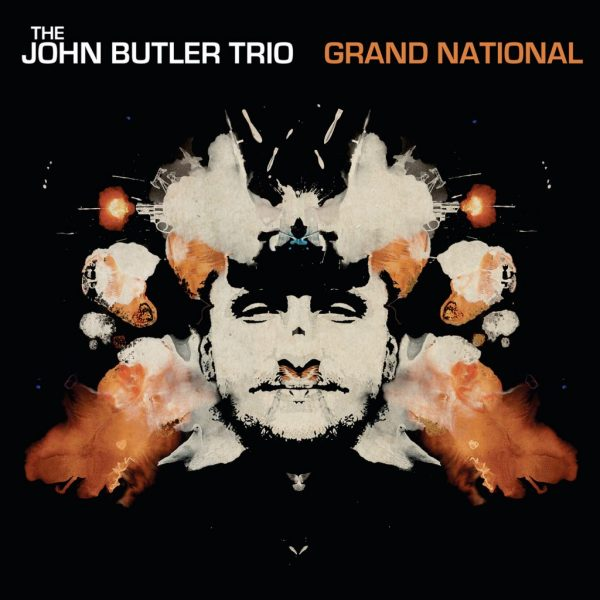 JBT_GrandNational_iTunes-1024x1024